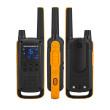 vysílačky Motorola TALKABOUT T82 Extreme PMR446