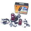 Motorola TLKR T5 Family Pack - vysílačky (PMR radiostanice) pro volný čas ve výhodném balení