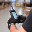 Motorola MOTOTRBO™ Ion UHF, LTE, WiFi, BT, GPS - Google vyhledávač