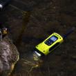 Motorola TLKR T92 H20 PMR446 - plave s varovnou signalizací