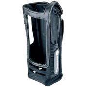 PMLN5015 Nylonové pouzdro pro radiostanice Motorola DP3601 a DP3600