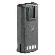 PMNN4080 Baterie LiIon 2150 mAh pro vysílačky (radiostanice) Motorola P168 a P185