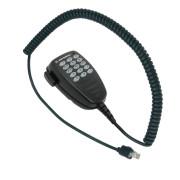 MDRMN4026 Ruční Smart mikrofon s klávesnicí pro radiostanice Motorola GM
