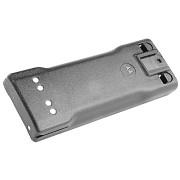 NTN7143 NiCd 1300mAh baterie pro Motorola GP900 MTX838