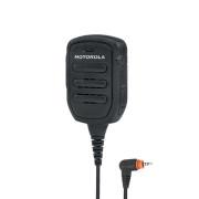 PMMN4125 (RM250) Oddělený reproduktor s mikrofonem + 3,5mm jack určený pro Motorola SL řadu