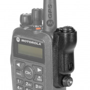 PMLN5712 Bluetooth Adapter pro digitální radiostanice Motorola DP340x a DP360x