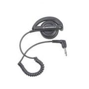 WADN4190 Sluchátko odděl. reproduktoru s mikrofonem