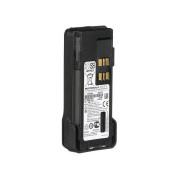 PMNN4544 Baterie LiIon 2450 mAh IMPRES pro přenosné radiostanice Motorola