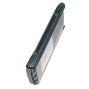 HNN9013 Baterie LiIon 1800 mAh Premium