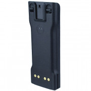 WPNN4037 Premium NiMH 2000mAh baterie vysoké kapacity pro Motorola GP900, MTX838