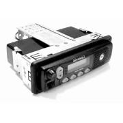 FTN6083 DIN montážní sada radiostanice Motorola DM1000, DM2000 a CM řady