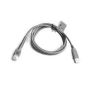 PMKN4147 Programovací kabel USB pro DM1000/DM2000 řadu