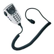 RMN5065 Ruční Smart mikrofon s klávesnicí pro radiostanice Motorola DM Mototrbo