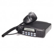 MOTOROLA GM360 UHF Versatile MDM25RHF9AN5 - mobilní radiostanice