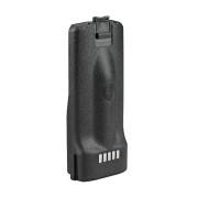 PMNN4453 Baterie LiIon 3000mAh pro XT420/XT460
