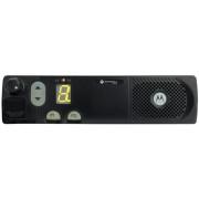 Motorola CM140 UHF - vozidlová profesionální radiostanice (vysílačka)
