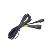 PMKN4033 Prodlužovací kabel k mikrofonu 3m pro radiostanice Motorola DM4000 řady