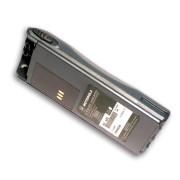 PMNN4018 Baterie NiMH 1200 mAh pro radiostanice Motorola P040 / P080
