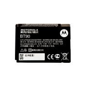 HKNN4013 Baterie LiIon 1800mAh pro SL4000 nebo CLP446
