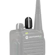 PMDN4101 Ovladač přepínání kanálů pro Motorola P145