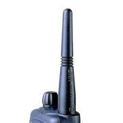 PMAE4003 Anténa krátká 438-470 MHz pro radiostanice Motorola