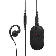 CLP0086BHNAA Motorola CLP446e - PMR446 vysílačka