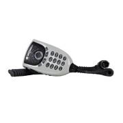 RMN5127 Tlačítkový smart mikrofon IMPRES pro radiostanice Motorola DM4000 řady