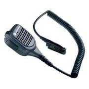 PMMN4044 Robustní oddělený reproduktor s mikrofonem