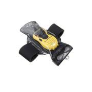 00178 Vodotěsné pouzdro pro PMR vysílačky Motorola