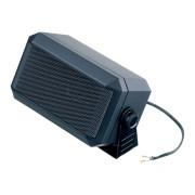 RSN4003 Externí reproduktor 7.5W pro radiostanice Motorola DM řady