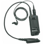 MDRMN4045 Speciální audio souprava VoiceDucer VOX/PTT