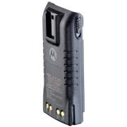 NNTN5510CR ATEX Phase II - LiIon 1480mAh baterie pro Motorola GP