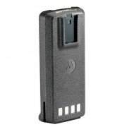 PMNN4081 Baterie LiIon 1500 mAh pro radiostanic (vysílačky) Motorola P 165 a Motorola P 185