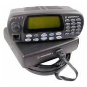 RLN4801 Sada pro oddělenou montáž radiostanice Motorola GM380, GM1280