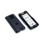 NNTN8020 Baterie LiIon 1650 mAh