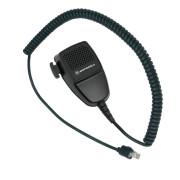 HMN3413 Kompaktní ruční mikrofon pro mobilní radiostanice Motorola