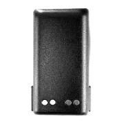 NTN7396 Baterie NiMH 600mAh pro Motorola Visar