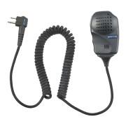 MDPMMN4008 Oddělený reproduktor s mikrofonem MagOne
