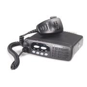 MOTOROLA GM340 VHF Popular MDM25KHC9AN1 - mobilní radiostanice (vysílačka)