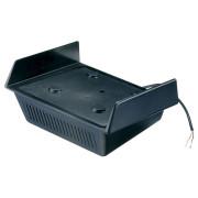 RSN4005 Podstavec s reproduktorem pro základnovou stanici Motorola DM4000 a DM3000 řady (Mototrbo)