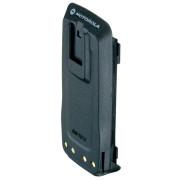 PMNN4103 (PMNN4077) Baterie LiIon 2200mAh IMPRES pro radiostanice Motorola