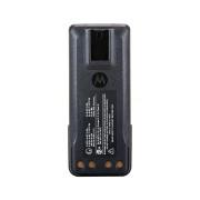 NNTN8359A Baterie ATEX IMPRES 2075mAh Li-Ion