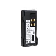 PMNN4491 Baterie LiIon 2100 mAh IMPRES pro radiostanice Motorola DP4000(e) a DP2000(e) řady