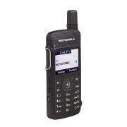 Motorola MOTOTRBO™ SL4010e - přenosná digitální DMR radiostanice model MDH81QCN9TA2AN