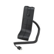 PMMN4098 Stolní mikrofon pro radistanice Motorola DM2600, DM1400, DM1600 ...