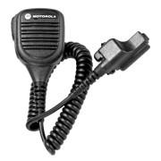 Oddělený reproduktor s mikrofonem PMMN4051