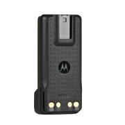 PMNN4409 Baterie LiIon 2250mAh IMPRES
