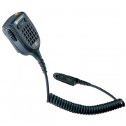 GMMN1111 Robustní ATEX oddělený reproduktor s mikrofonem pro Motorola GP