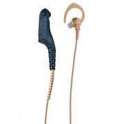 RLN5879 Sluchátko do ucha pro příposlech radiostanice Motorola DP