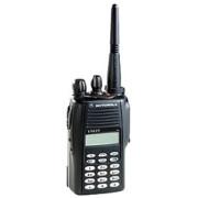 Motorola GP388 Small Versatile- profesionální radiostanice (vysílačka)